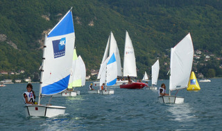 Optis annecy