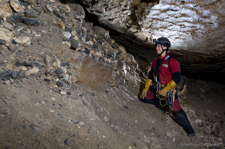 20140426 4992   matthieu thomas   karst 3e   prerouge lr light